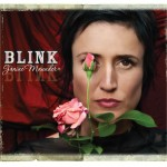 BLINK_COVER_klein