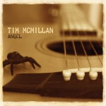 Tim-McMillan Angel
