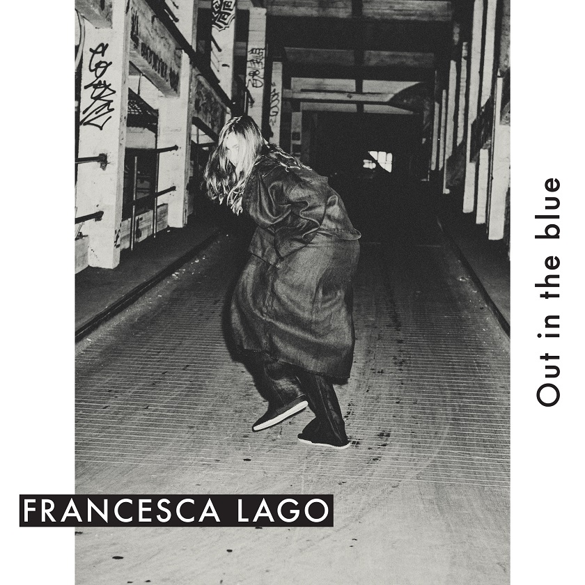 Francesca_Lago_EP_Germany Digital_Front_klein